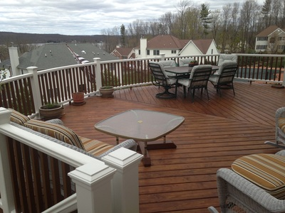 deck builders new jersey - Picture 5